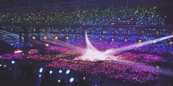 Explore and share the best bts aesthetic gifs and most popular animated gifs here on giphy. #bts #aesthetic #army #rainbow #kpop   Army bombs, Army