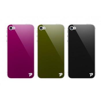 Precious™ iPhone 4 Skin - $9.90
