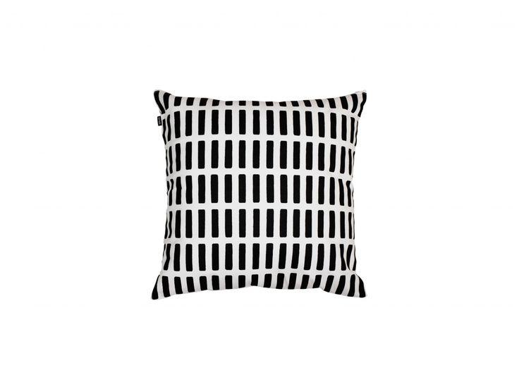 Siena fabric by Alvar Aalto.