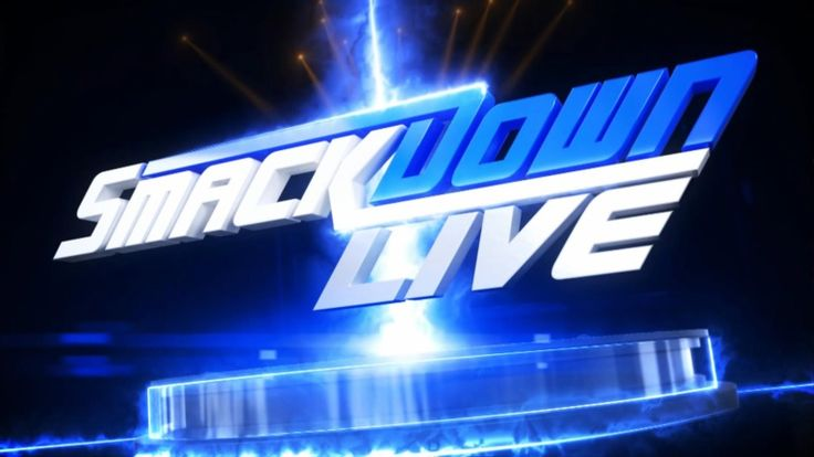 WWE Smackdown 2017 01 03 720p HDTV Torrent Download. WWE Smackdown Jan 03 2017 HD Torrent, WWE Smackdown 3 Jan 2017 Full Show Stream online Free