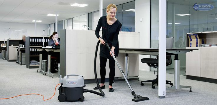 Burwood Cleaning Company is the tried and trusted provider of commercial and office cleaning Melbourne service in the Melbourne Metropolitan Region.