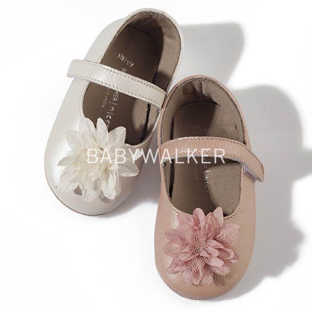 Στο www.angelscouture.gr θα βρείτε τα ομορφότερα βαπτιστικά ρούχα, παπούτσια και αξεσουάρ στις καλύτερες τιμές της αγοράς! Γιατί αγαπάμε αυτό που κάνουμε...