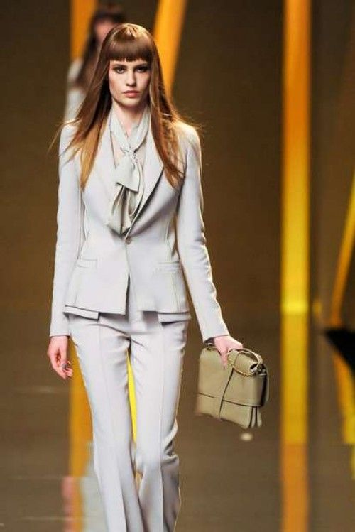 Women-Business-Attire-Trends-2012-1455