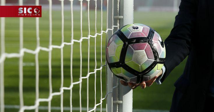 A Liga Francesa de Futebol Profissional (LFP) suspendeu esta quinta-feira a utilização da tecnologia da linha de golo nos jogos das suas competições, anunciando que a decisão se deve aos erros acumulados nesta temporada. http://sicnoticias.sapo.pt/desporto/2018-01-11-Liga-Francesa-suspende-utilizacao-da-tecnologia-da-linha-de-golo