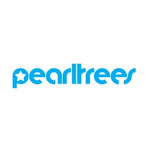 Pearltrees is a more natural way to process all we save and share on the web. At its simplest, it is a free web curation tool but with a completely visual interface (like a mindmap) that gives you a birds-eye view of all your interests. It is also a collaborative community that allows you to discover new stuff related to your interests.