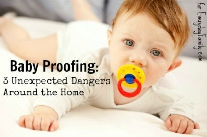 58 Best Images About Baby Proof On Pinterest Locks