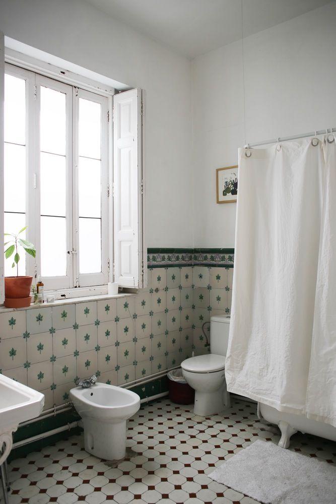 75 besten KLEINES Bad Bilder auf Pinterest Badezimmer, Gast und