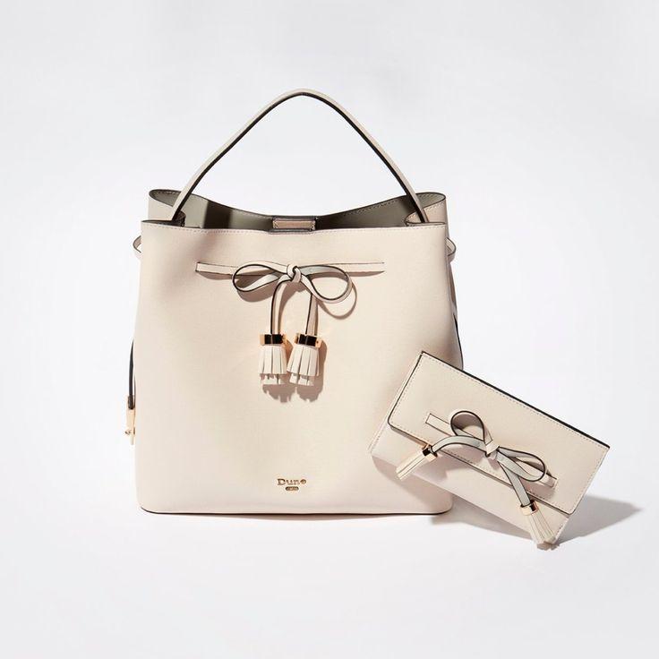 Tote Bag - Razzle Dazzle by VIDA VIDA yV7DSa4Zf