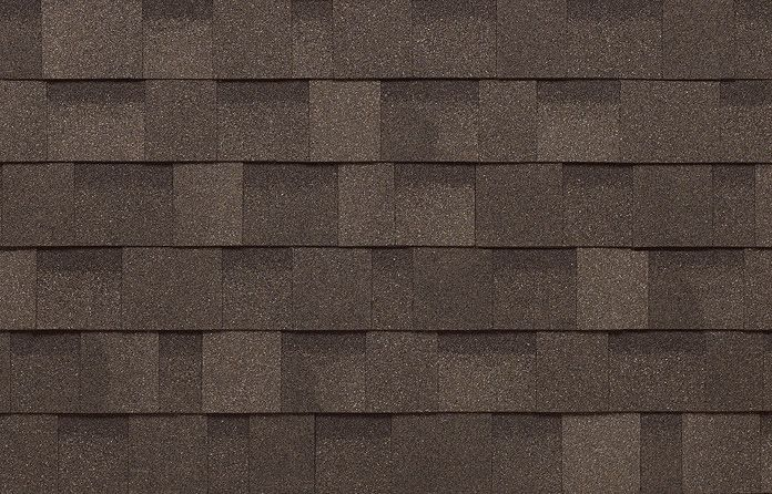 Best 14 Best Iko Marathon Ultra Ar Shingles Images On Pinterest 400 x 300