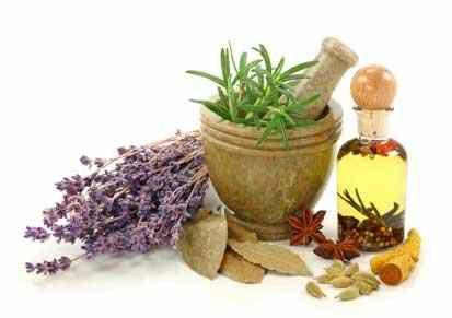 essential-oils-flower-environmental-essences-gem-elixirs-info-3.jpg (413×291)
