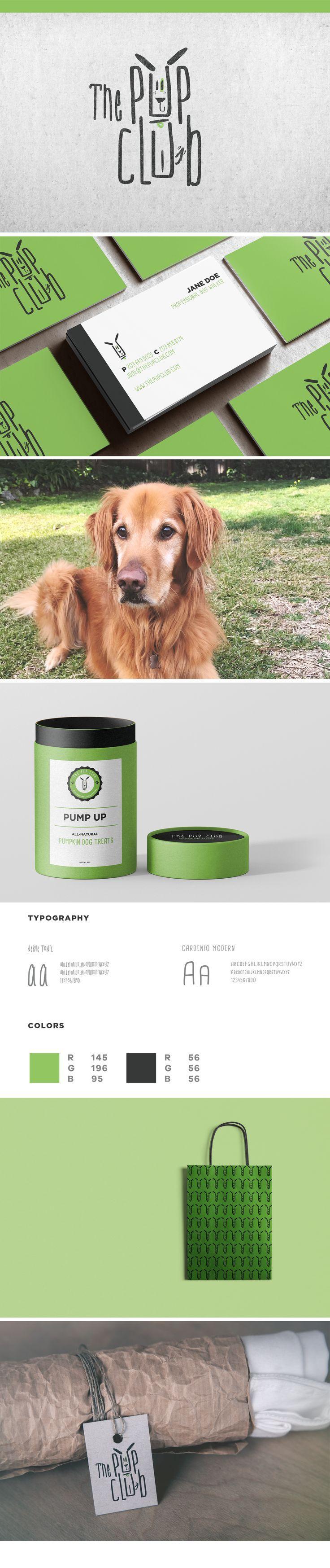 best 25 dog logo design ideas on pinterest