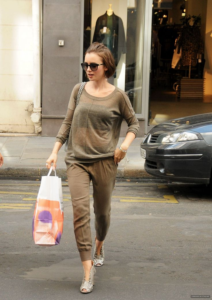 570 best images about her style on pinterest los angeles