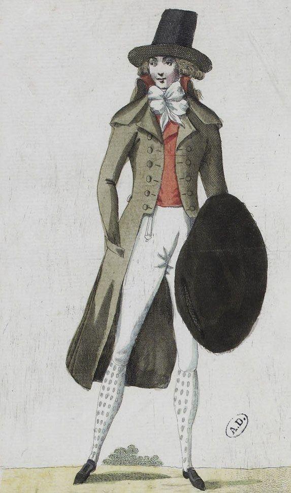 Feb 1793