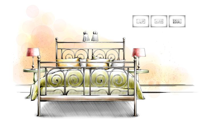 interior architecture drawings - Google Search