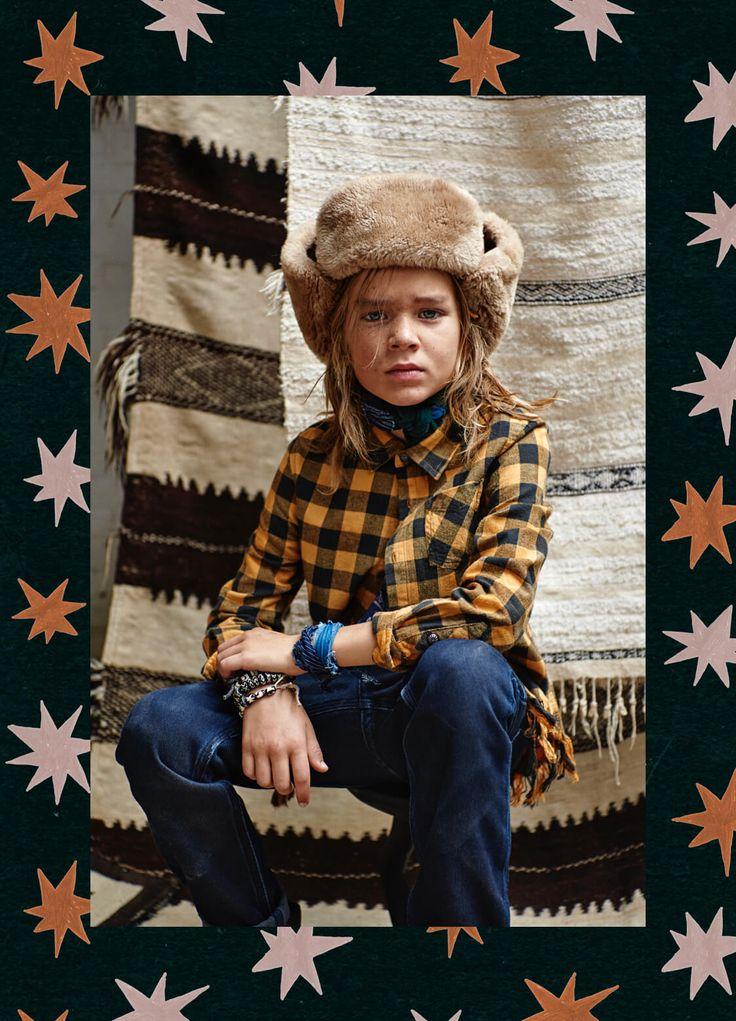 903 best k i d s images on pinterest kids fashion boys. Black Bedroom Furniture Sets. Home Design Ideas