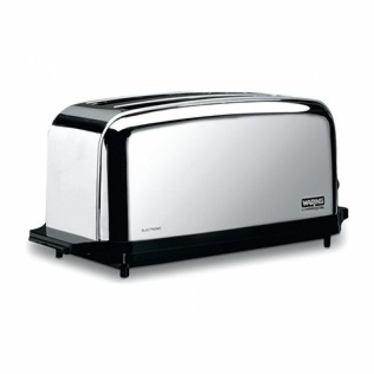 30 best Best 4 Slice Toasters for the Money: Best Toasters for a ...