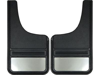 Cheap Truck Mud Flaps - High Quality Razorback Mud Flaps - SharpTruck.com - Truck Accessories