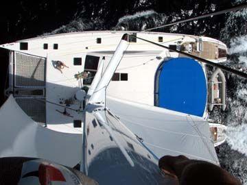 Boat Insurance Quote Entrancing 21 Best Catamaran Insurance Imageswrhodgens Marine Insurance . Inspiration Design