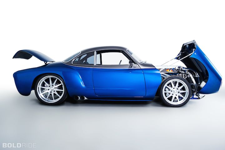 volkswagen-karmann-ghia-blue-mamba-custom.2000x1333.Jul-25-2014_11.44.44.140922