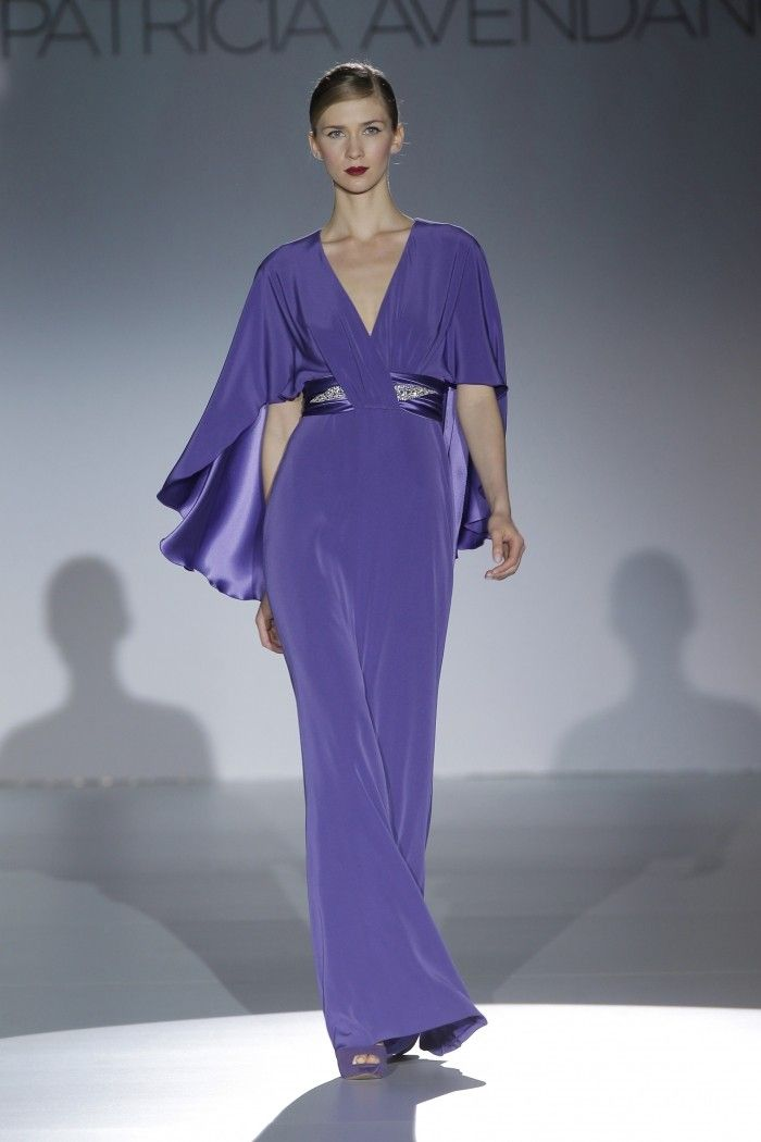276 best Vestidos para invitadas de boda images on Pinterest