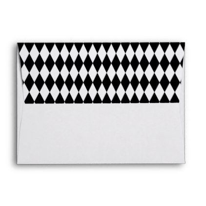 Best 25+ 5x7 envelopes ideas on Pinterest Mickey mouse - sample a7 envelope template
