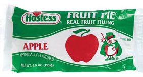 Hostess fruit pies even trumped Twinkies | TERRYFOSTERSBLOG.COM