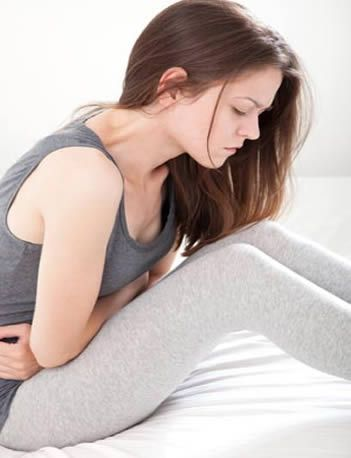 Best Treatment and Cure For Abnormal Menstrual Cycle
