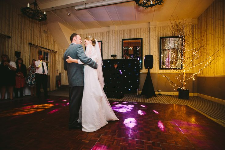 Hare & Hounds Wedding by Kevin Belson Photography. http://kevinbelson.com  Tel: 07582 139900 or 01793 513800 or email: info@kevinbelson.com