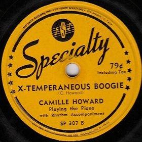 SPECIALTYLogo, Album, Image, Specialty, The Roller Coasters