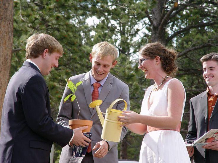 99 Best . Wedding . Images On Pinterest