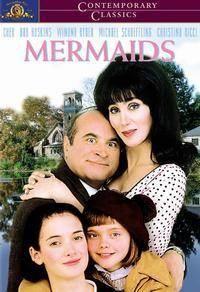 mermaids!!! classic film, love it loads : )