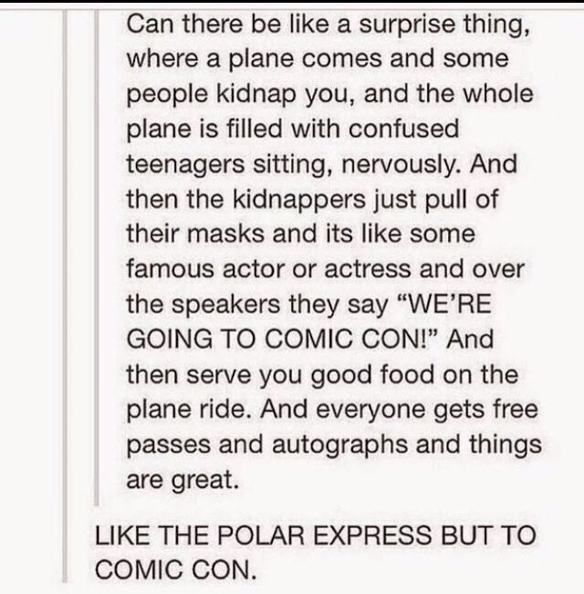 CAN THIS PLZ BE A THING I RLLY WANT THIS TO BE A THING