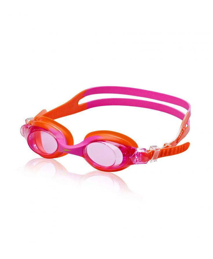 Speedo Skoogles Swimming Goggles - $11.99   All Tides