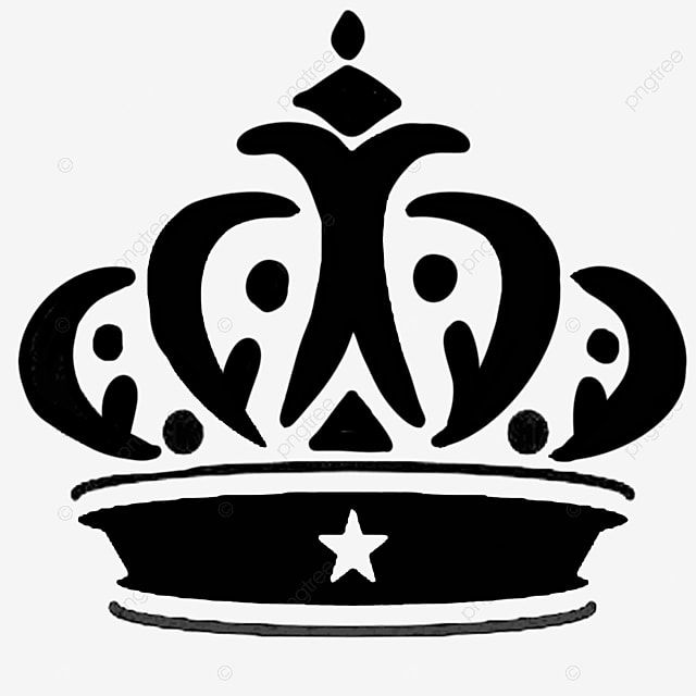 Trendy Tattoo Crown Illustration Tattoo Crown Graphic Trend Tattoo Illustration Black Tattoo Png Transparent Clipart Image And Psd File For Free Download Crown Illustration Crown Tattoo Tattoo Illustration