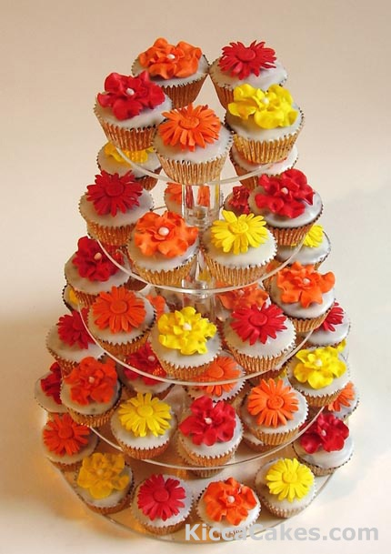 80 best Wedding Theme Colours Red Orange Brown Yellow images on
