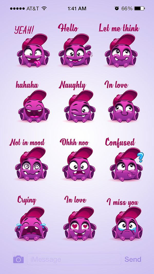 Best Dating Site For Busy Professionals Emoji Wallpapers