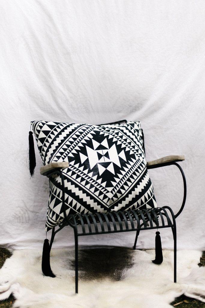 14 best bohome australia images on pinterest king size. Black Bedroom Furniture Sets. Home Design Ideas
