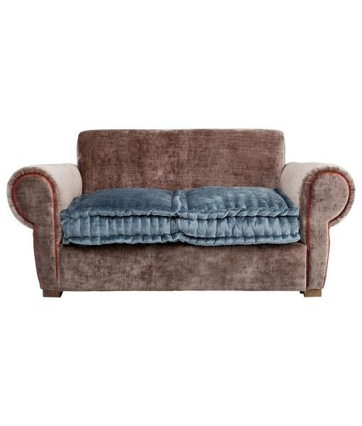 96 best banken images on pinterest sofas angel wings and angels
