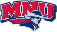 MidAmerica Nazarene Pioneers - MidAmerica Nazarene University athletic teams are known as the Pioneers. They participate in the National Association of Intercollegiate Athletics (NAIA) primarily competing in the Heart of America Athletic Conference (HAAC). - http://ift.tt/2Huqftp -  blogger ifttt wiki::randomarticle - February 19 2018 at 08:00PM