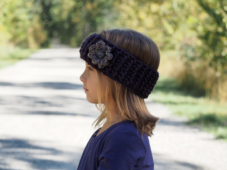 Kids head warmers and headbands. http://classifieds.castanet.net/details/baby_booties_and_more/2093129/