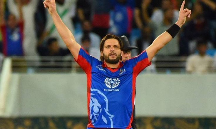 PSL 2018: KARACHI KINGS VS PESHAWAR ZALMI A superb all-around bowling performance by the Karachi Kings and their captain Imad Wasim's clutch six late in their innings helped them defeat Peshawar Zalmi by five wickets in their Pakistan Super League 2018 fixture in Dubai on Sunday. http://allnews78.blogspot.com