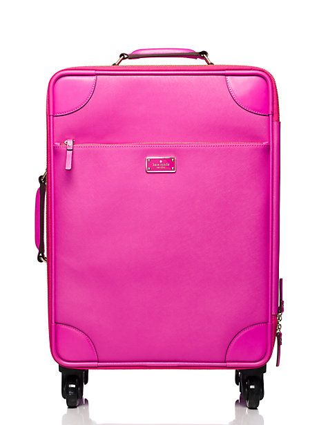 978 best Travel Bags & Accessories images on Pinterest | Luggage ...