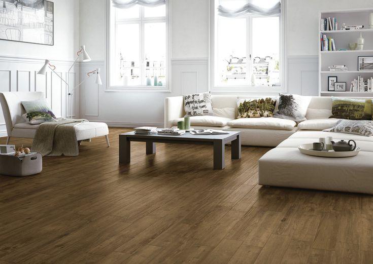 Best Home Renovations Images On Pinterest Flooring Ideas