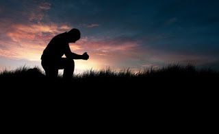 Comforting Bible Verses for Crises (You Can Always Count On These) - Tamil Christian Online