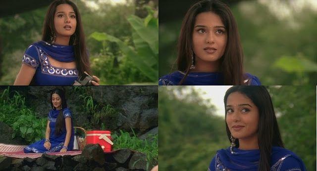 Amrita Rao - Vivah