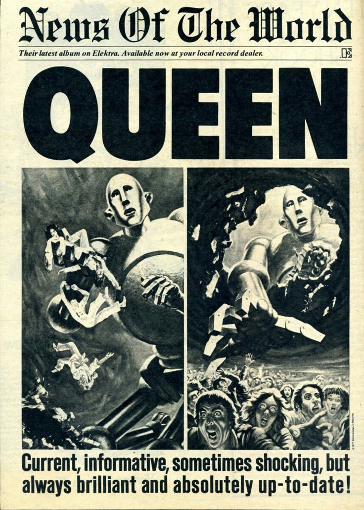 Pinterest Hblackwell33 Queen Poster Concert Posters Band Posters