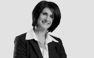 Hemet Short Sale Expert: What is a Short Sale?
