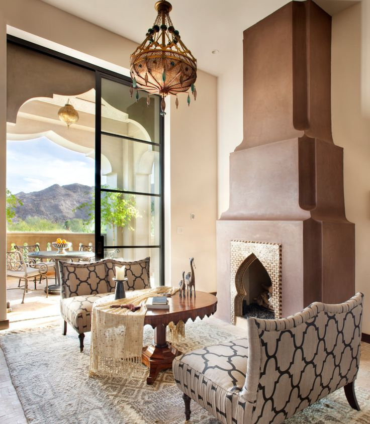 Mediterranean Interiors 125 best mediterranean interior design images on pinterest