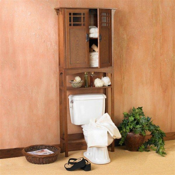 1000 Ideas About Bathroom Space Savers On Pinterest Toilet Shelves Small Kitchen