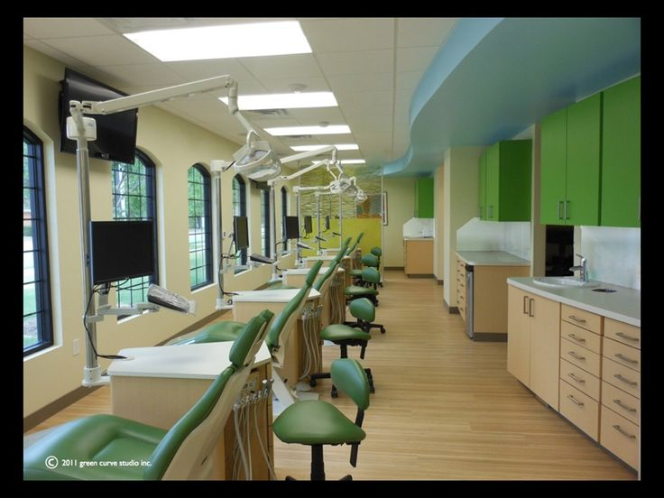 204 best orthodontic office ideas images on pinterest | office